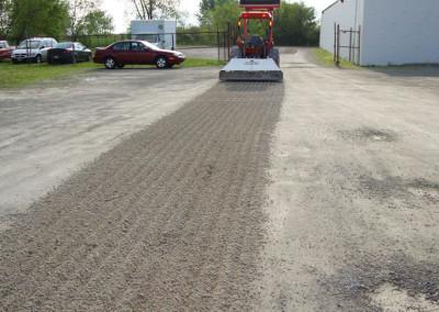 The Gravel Doctor - Driveway Repair (114)