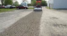 The Gravel Doctor ®